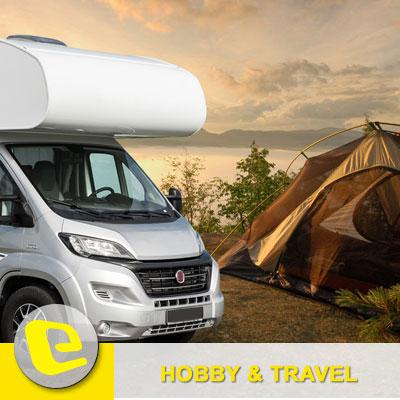 hobby-e-travel