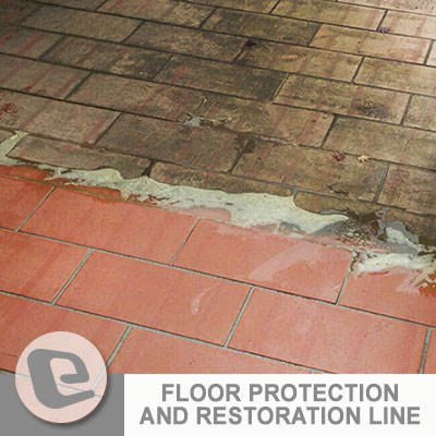 FLOOR-PROTECTION-AND-RESTORATION-LINE