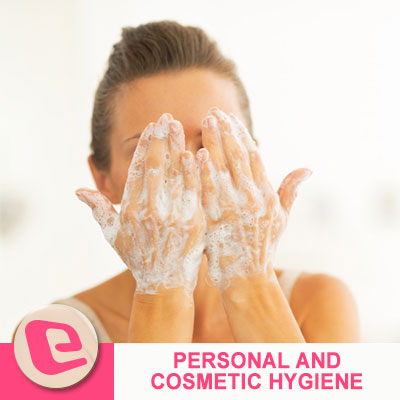 PERSONAL-AND-COSMETIC-HYGIENE