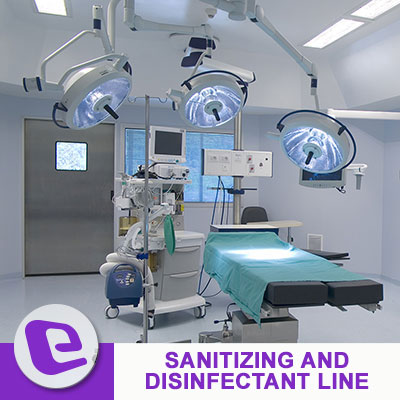 SANITIZING-AND-DISINFECTANT-LINE