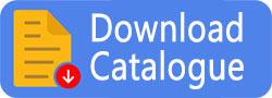 catalogue-evoksan