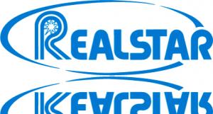 logo-realstar